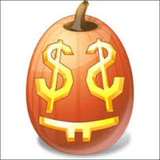 Money_Pumpkin