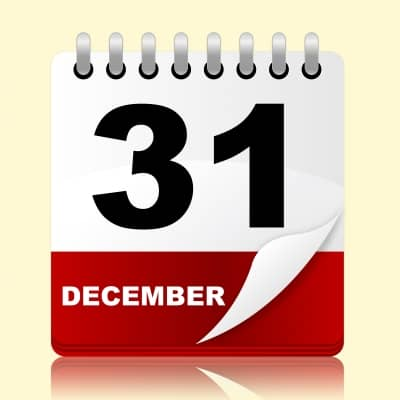 end_of_year_bookkeeping