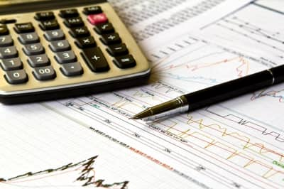 small_business_bookkeeping