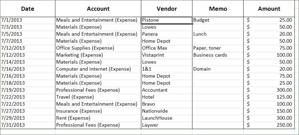 categorizing_transactions