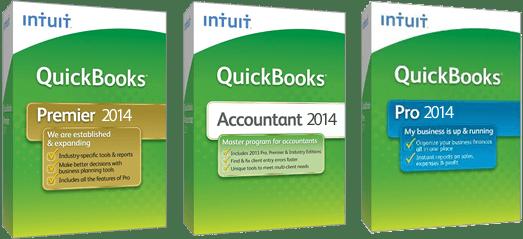 quickbooks-2014-special-offer-codes.fw_