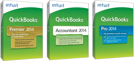 quickbooks-2014-special-offer-codes.fw_