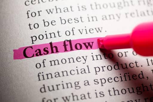 Bank Reconciliation Making You Profitable