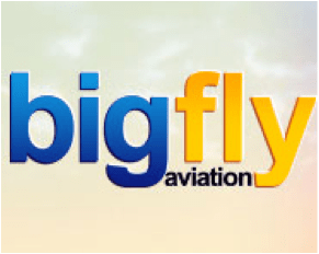 Big_Fly