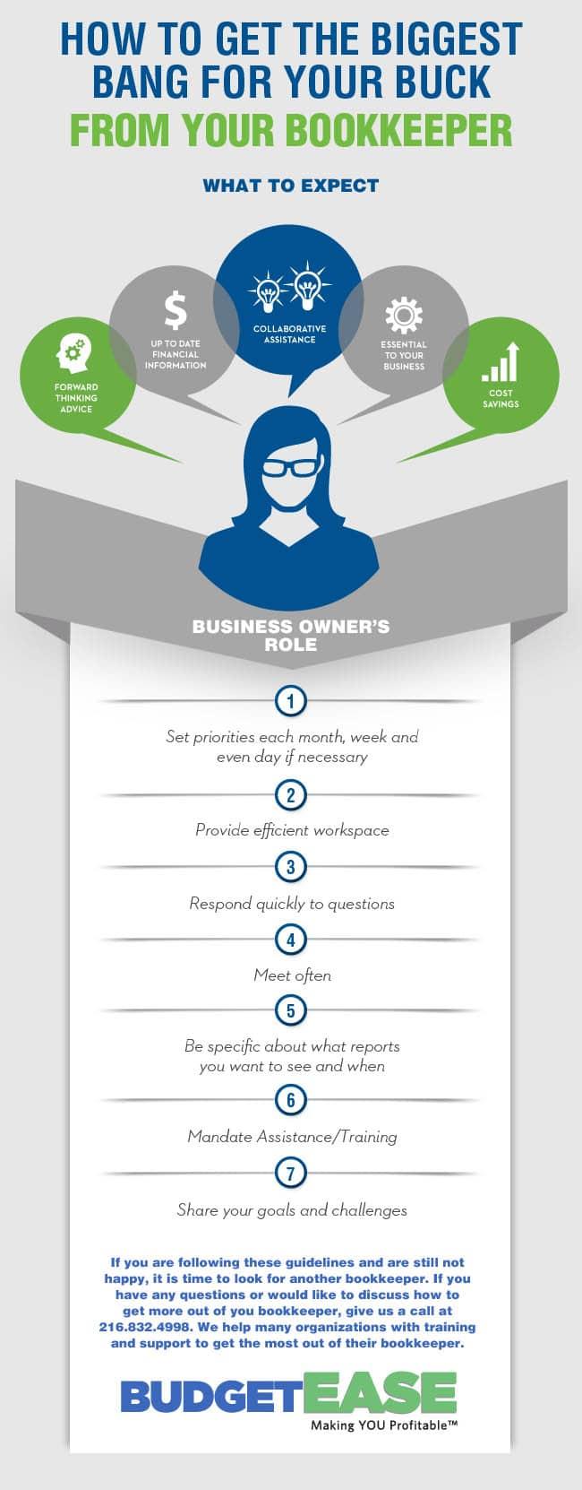 BudgetEase_InfographicsA.jpg