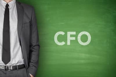 CFO_case_study