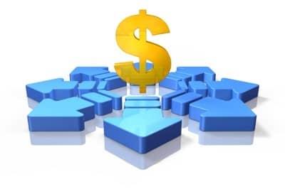 Cash_Forecasting