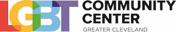 LGBT Community Center Greater Cleveland Logo