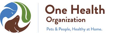 One Health Organization