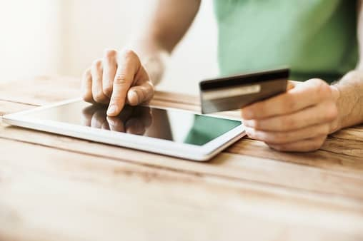 eCommerce Businesses Can Relieve the Amazon Headache