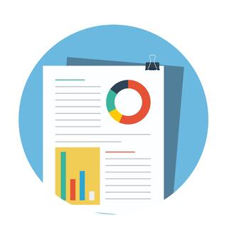 Importance-of-financial-reports.jpg