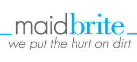Maid-Brite-Cleaning-Company-3