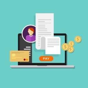 Online_Bill_Payment