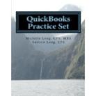 QB_practice_set