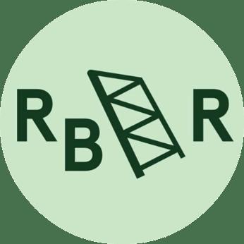 Rust Belt Riders Logo