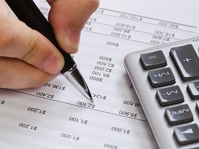 Reconcile Your Bank Statements Make You Profitable
