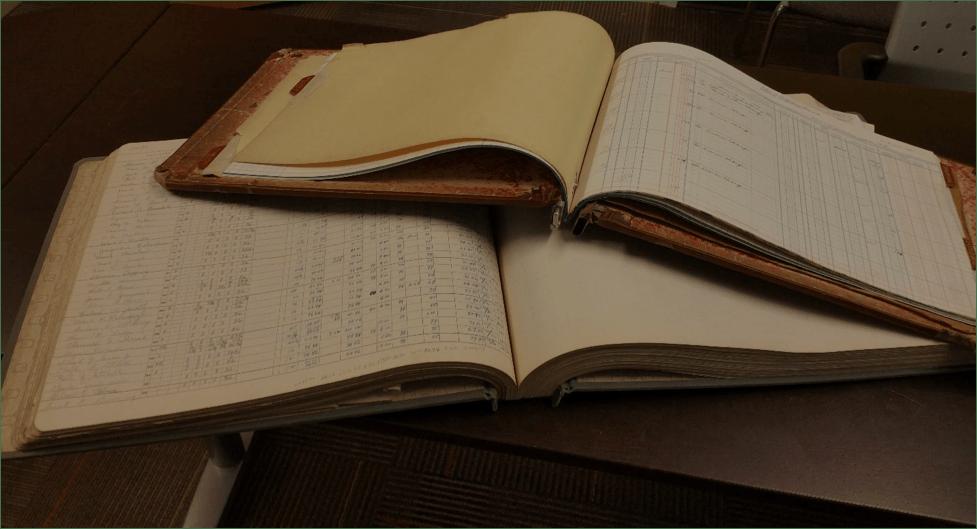 SlowBooks-2.png