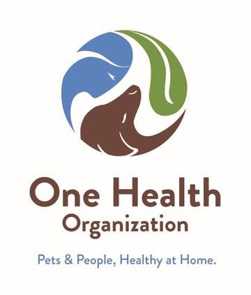One Health Organization