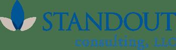 Standout logo final