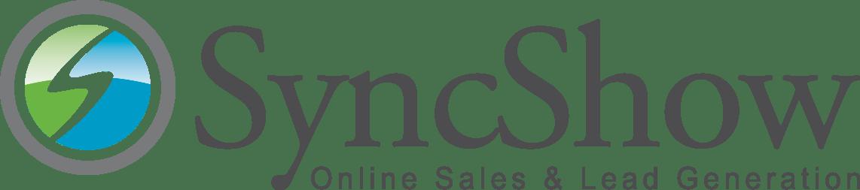 SyncShow_Logo