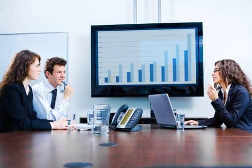 When do you need a CFO-.jpg