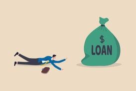 ppp2 loan