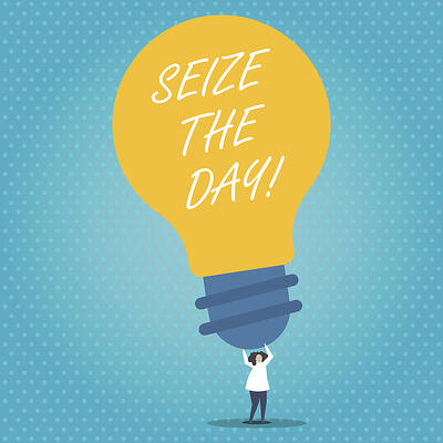bigstock-Handwriting-Text-Seize-The-Day-286453897