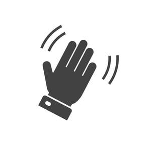 bigstock-Hello-Hi-Hand-Icon-Or-Bye-Wavi-355001114