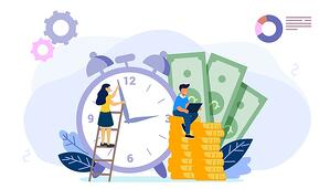 bookkeeping time savers