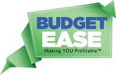 budget_ease_logo_2015-1