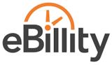 eBillity-1-1