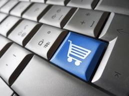 eCommerce-business.jpg