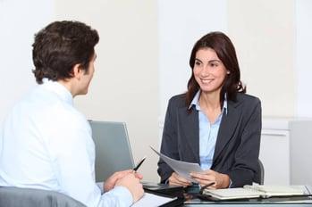 hiring_a_bookkeeper