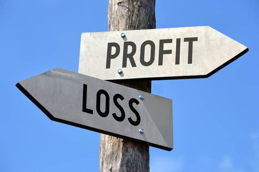 profit-and-loss-statement.jpg