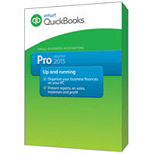 qb_desktop_pro