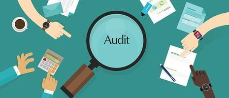 quickbooks-audit-mistakes-.jpg