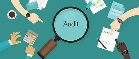 quickbooks-audit-mistakes-.jpg