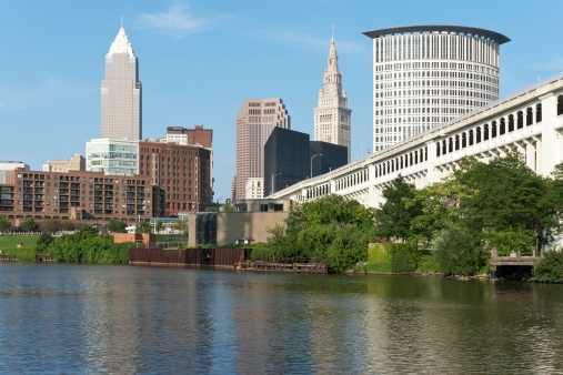 top-outsourced-bookkeeping-services-cleveland-ohio.jpg