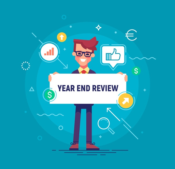 year-end-review.jpg