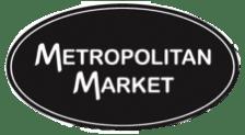 Metropolitan_Market