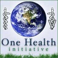 One_Health_Initiative