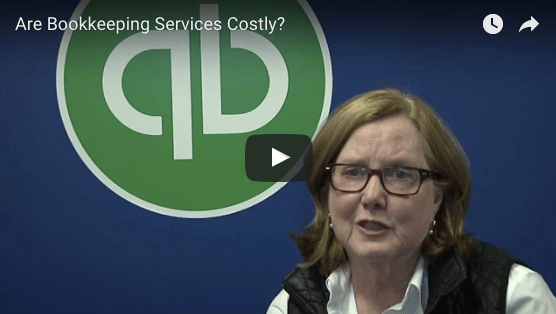 video-are-bookkeeping-services-costly.png