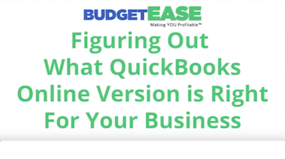 which_quickbooks_online_is_best_for_your_business.png